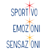 SportivoGiarre.it-Sportivogiarre.it