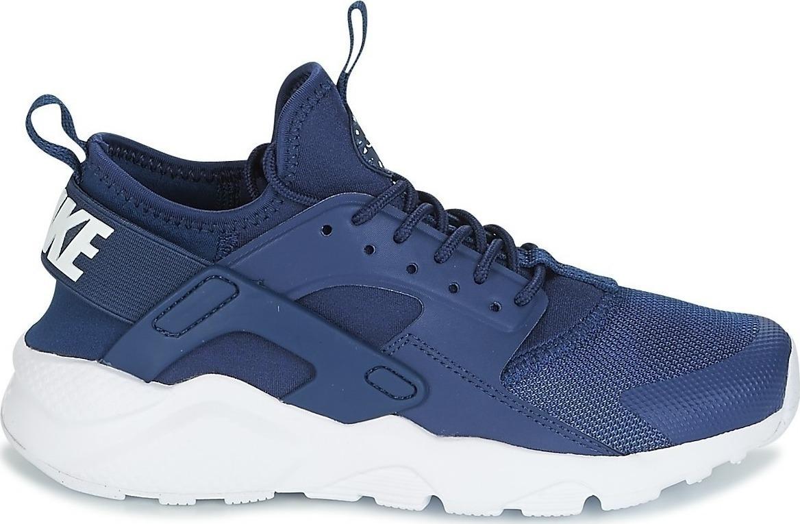 huarache run ultra blu