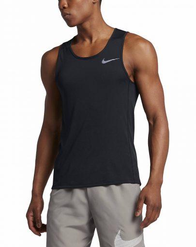 2ed69b4eda SportivoGiarre.it | Nike Uomo Donna Junior | Acquista subito