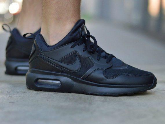 size 40 70841 da55f Scarpe Nike Air Max Prime - 876068-006 - SportivoGiarre.it