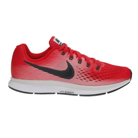 scarpe nike 34