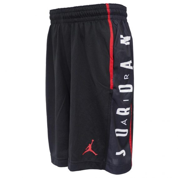 migliore a buon mercato 98b0a 4841c air jordan pantaloncini Online Shopping for Women, Men, Kids ...