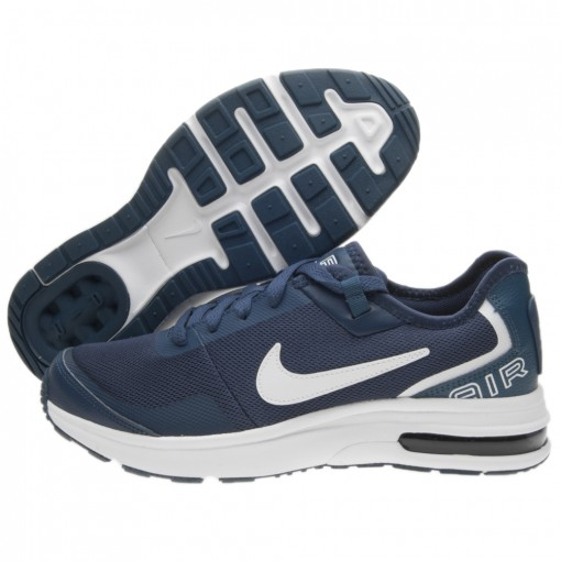 scarpe air max junior