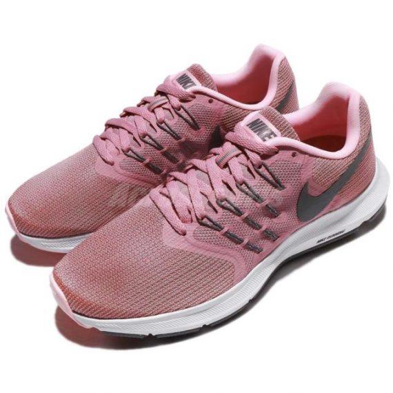 scarpe nike rosa donna