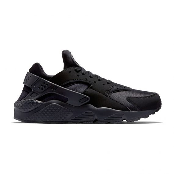 NIKE AIR HUARACHE 318429 003 TG. eur 42 US 8.5