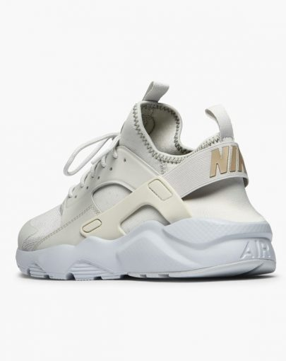 nike-air-huarache-run-ultra-819685-015-light- 27be1bbf4ecf