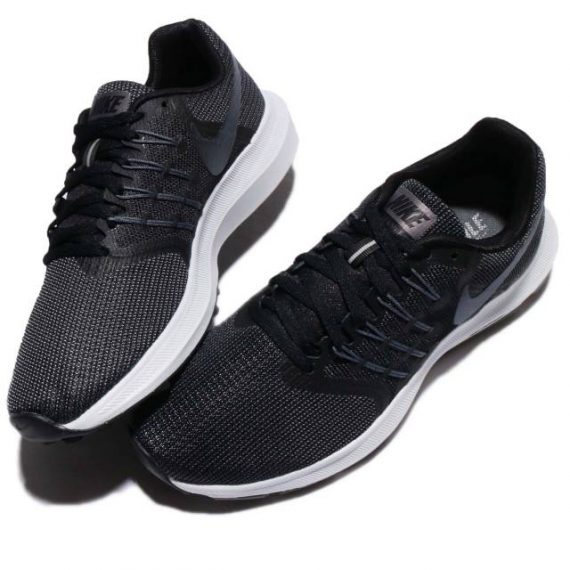 059e43512d248 Scarpe Nike Donna - Run Swift - 909006-010 - SportivoGiarre.it