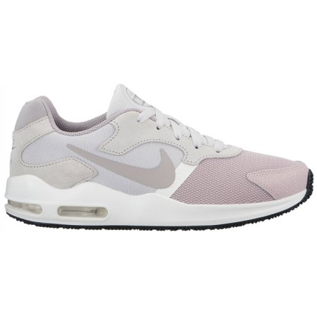 sports shoes 8d12f 55498 Scarpe Nike Air Max Guile Donna – Grigio Rosa – 916787-600