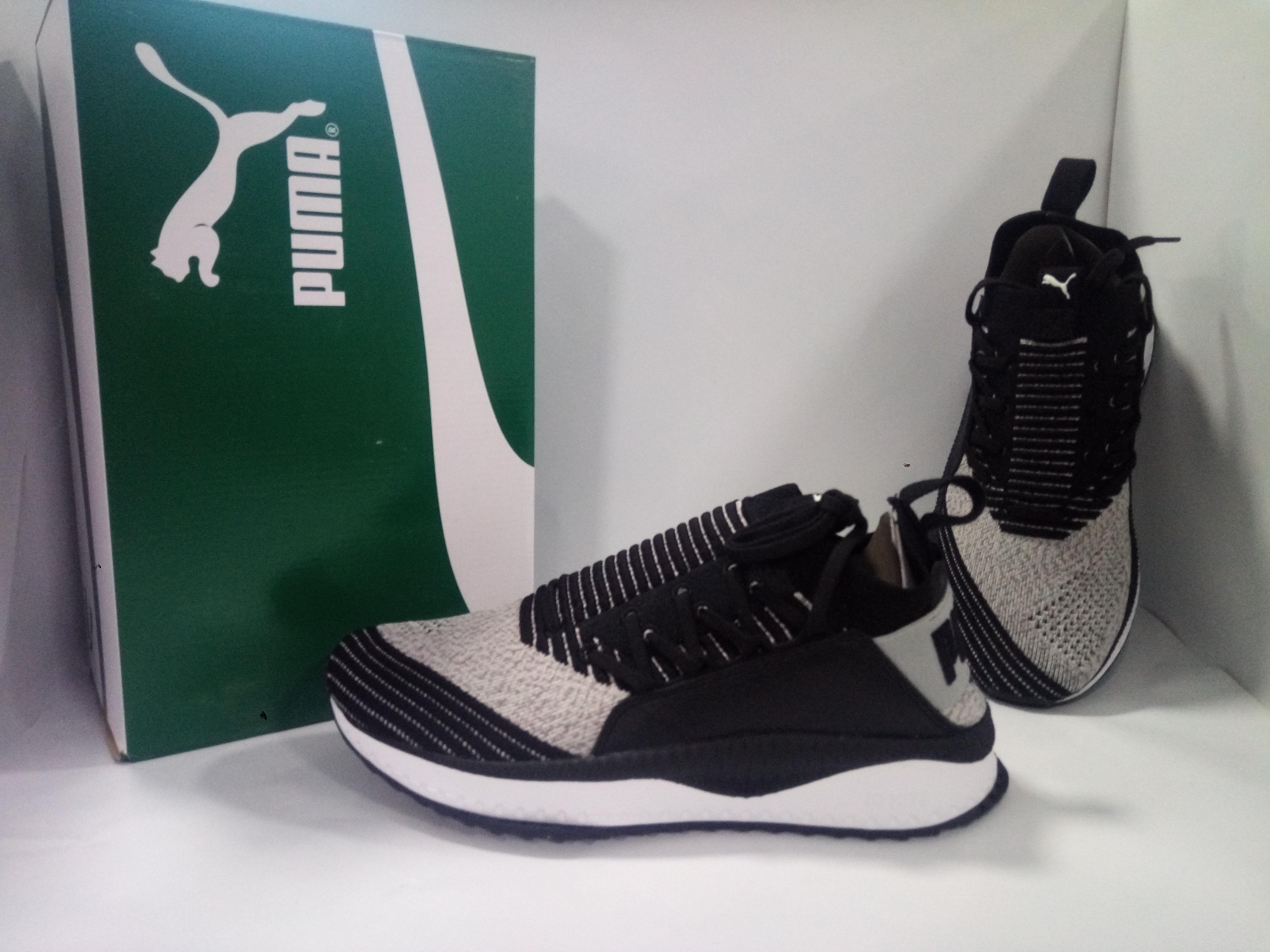 scarpe puma uomo tsugi jun
