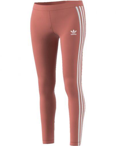 Pantalone Adidas Original Donna – Rosa – CE2444 85c394249201