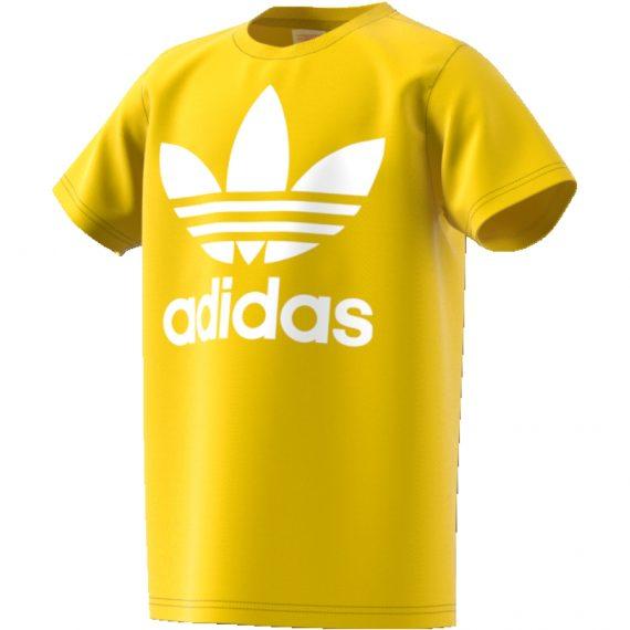 t-shirt adidas ragazzo