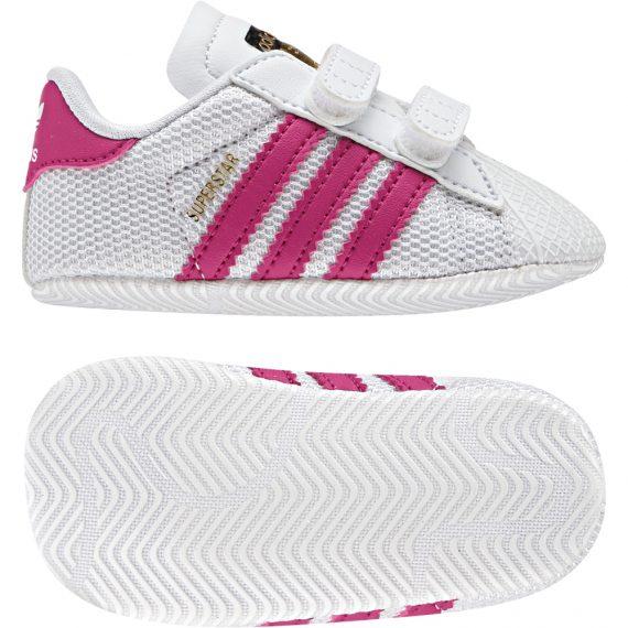 scarpe adidas velcro
