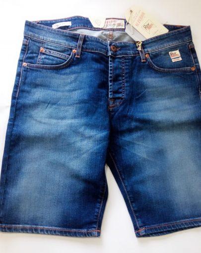bermuda jeans roy rogers