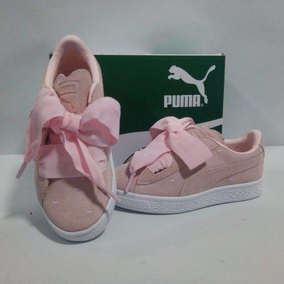 scarpe bimba puma 2018