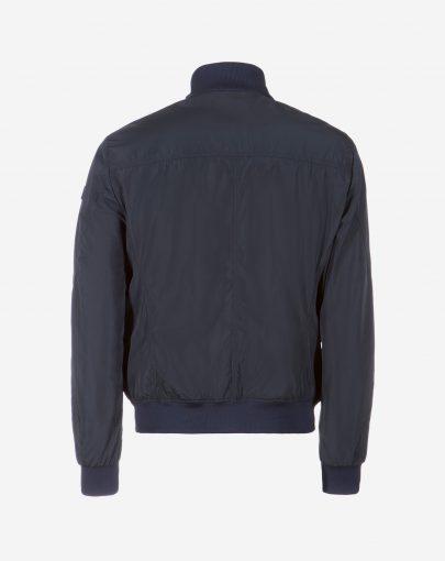 Peuterey_Man_Jackets_Biker-jacket-in-taffet_Blue_PEU280701181294215_4_unq6139