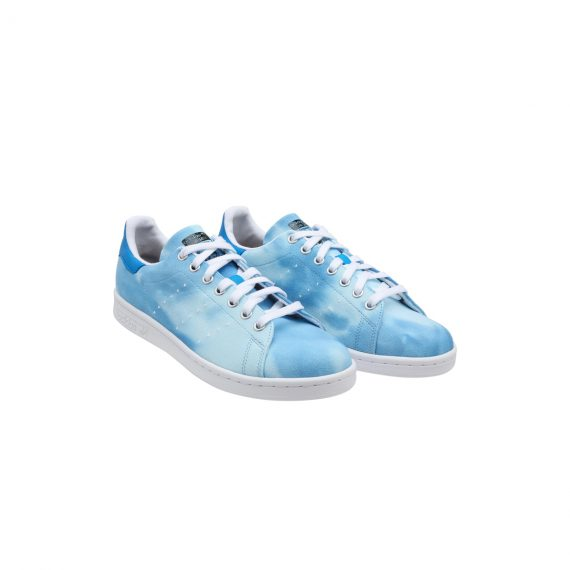 scarpe adidas uomo pharrel williams