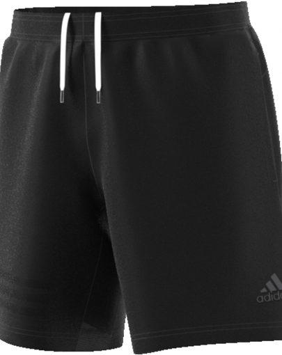 Donna Subito Junior Acquista Uomo Adidas it Sportivogiarre SFxwqOPS