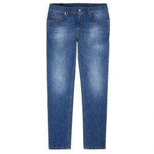 jeans harmont & blaine uomo