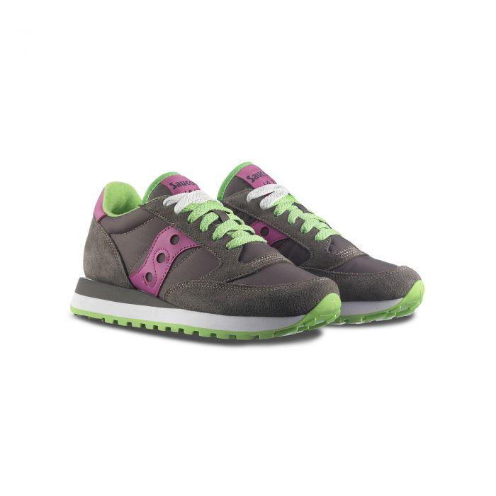 scarpa saucony donna