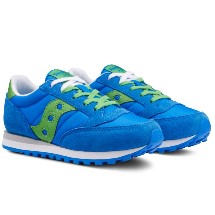 saucony for kids