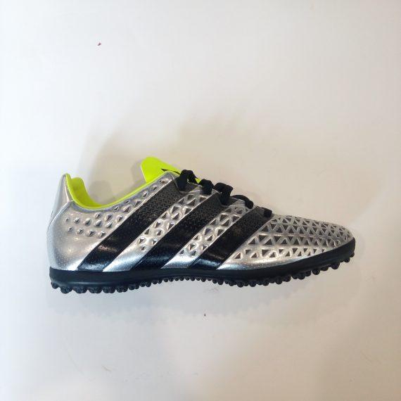 scarpe calcetto adidas 43