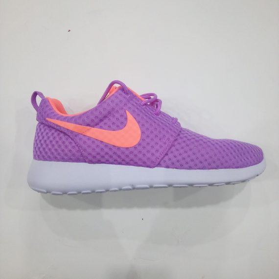 scarpe nike donna lilla