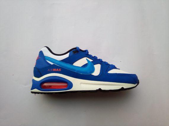 scarpe nike royal