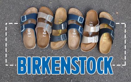 c6cf0ec0f9bfd9 Fino non troppo tempo fa l idea del sandalo richiamava vecchi stereotipi  sui tedeschi